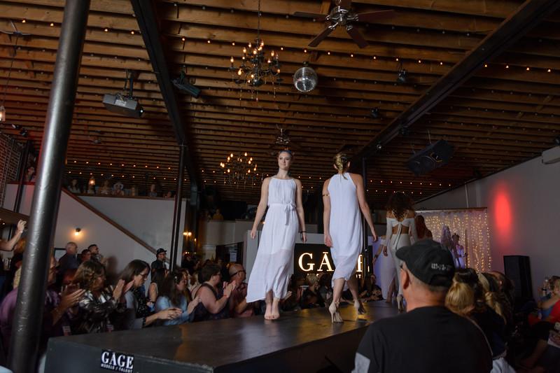 Knoxville Fashion Week 2019 Thursday-310.jpg