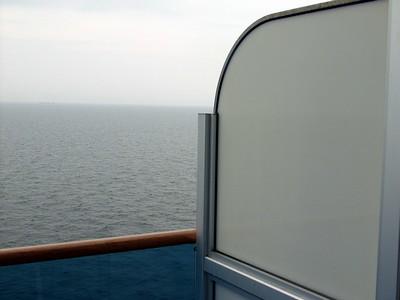 2004-08-18 At Sea