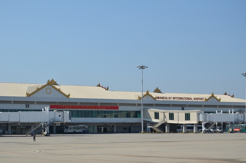 DSC_4567-mandalay-international-airport.JPG