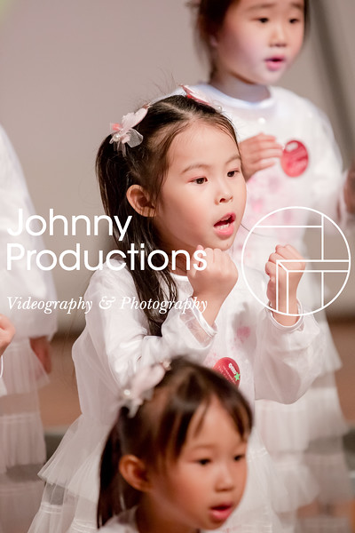 0131_day 2_white shield_johnnyproductions.jpg