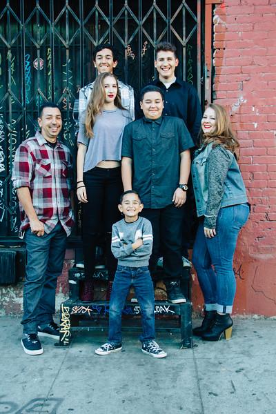 Rodriguez Family DTLA-23.jpg