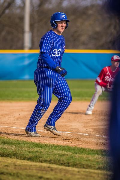 Dan live baseball-16.jpg
