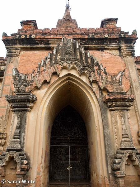 Bagan_101115_321.jpg