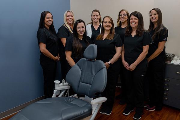 Hillis Family Dental 2020