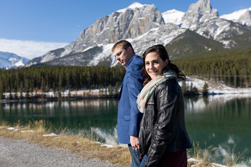 Erin and Adam Engagement-099.jpg