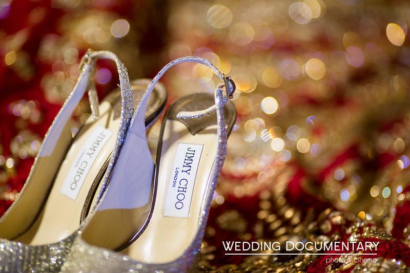 Deepika_Chirag_Wedding-64.jpg