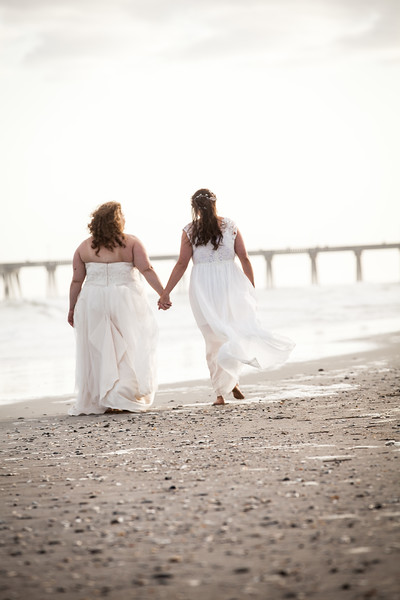 Beach Wedding Wrightsville Beach-211.jpg