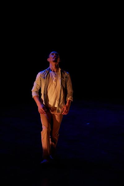 Kizuna Dance Tech Rehearsal153.jpg