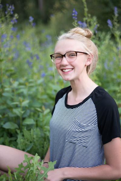 Olivia Weston-3929.jpg