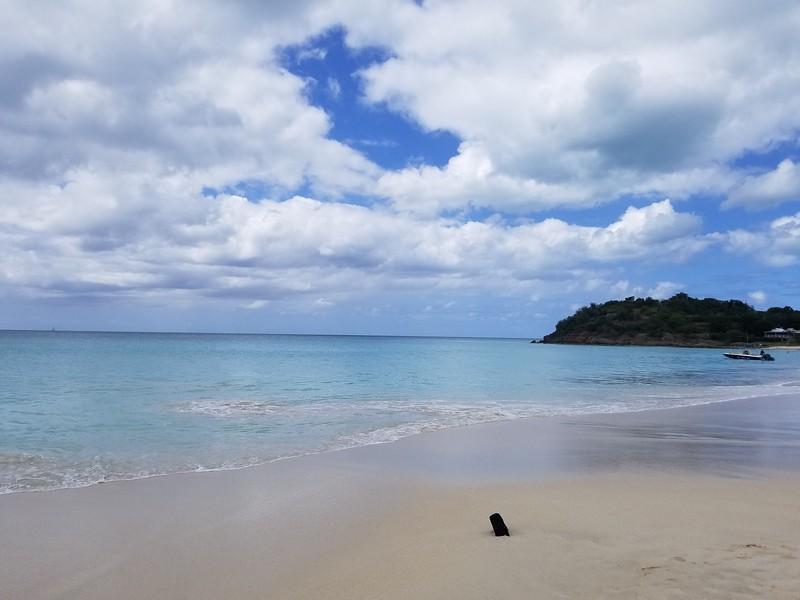 Antigua (3).jpg