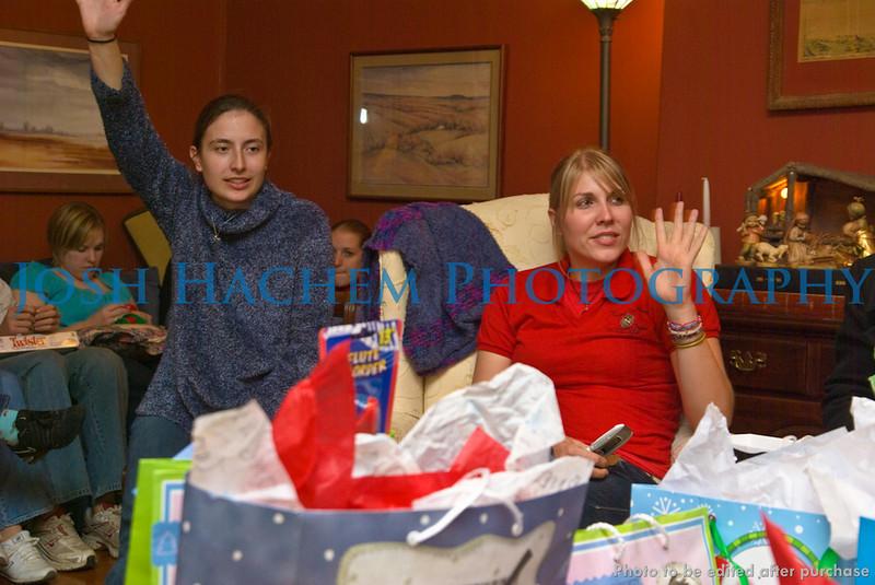 12.12.2008 KKPsi and TBS Christmas Party (35).jpg