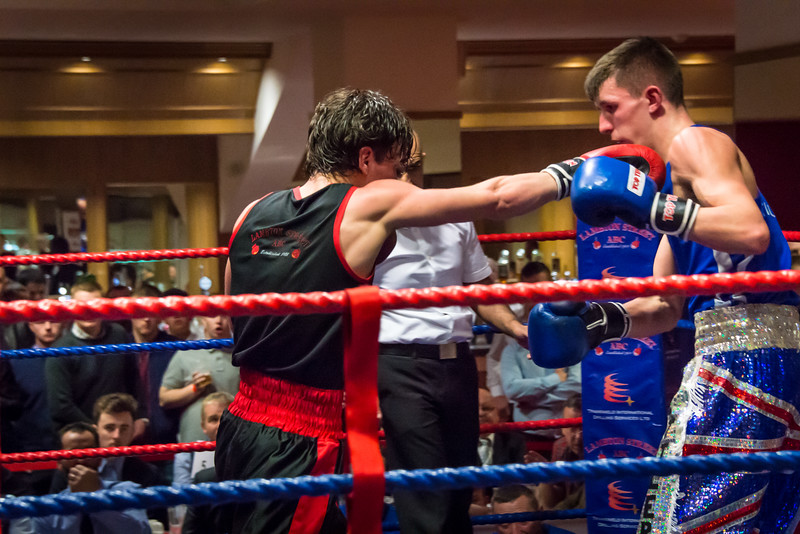 -Boxing Event March 5 2016Boxing Event March 5 2016-24861486.jpg