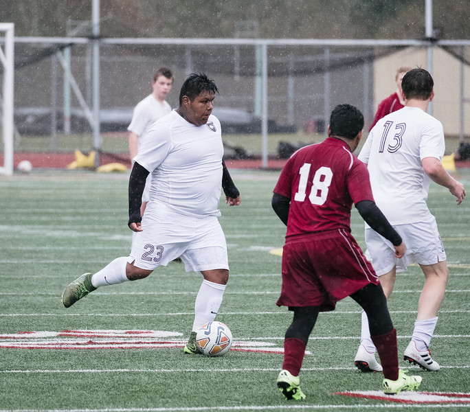 2018-04-07 vs Kingston (JV) 157.jpg
