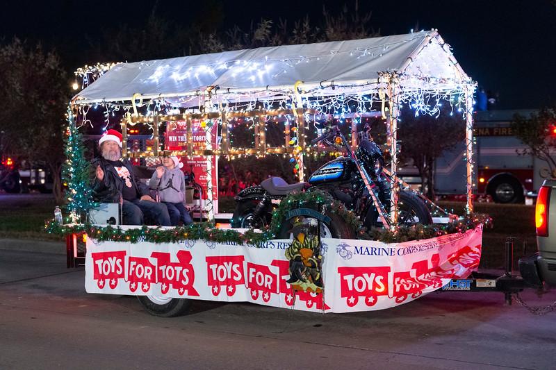 Holiday Lighted Parade_2019_391.jpg