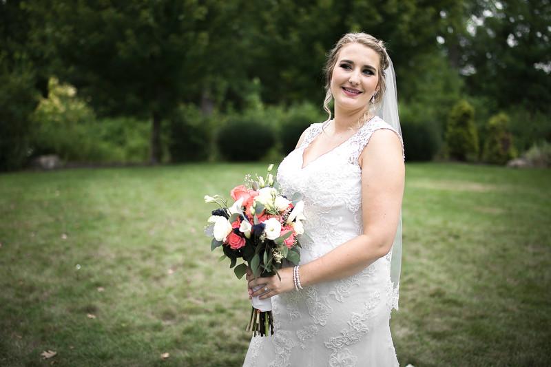 Laura & AJ Wedding (0407).jpg