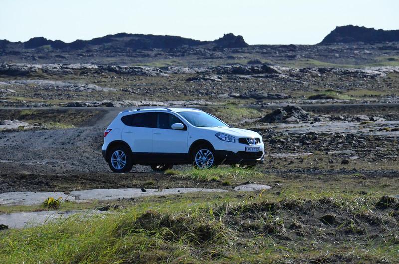 Iceland-014.jpg