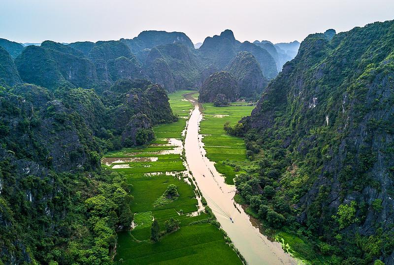 Vietnam Ninh Binh_DJI_0030.jpg
