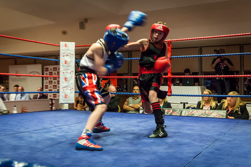 -Boxing Event March 5 2016Boxing Event March 5 2016-11150115.jpg