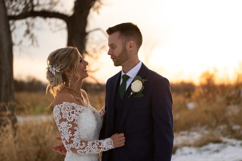 Blake Wedding-1110.jpg