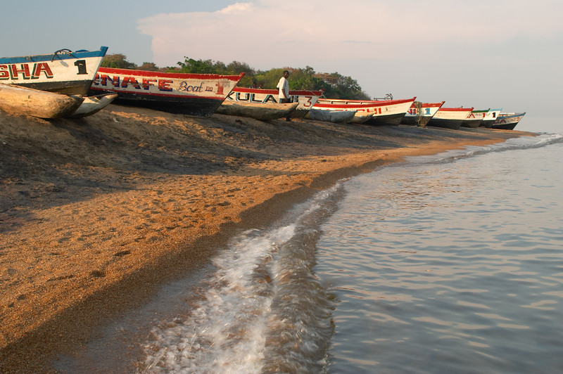 Lake Malawi - Senga Bay - 2398.jpg