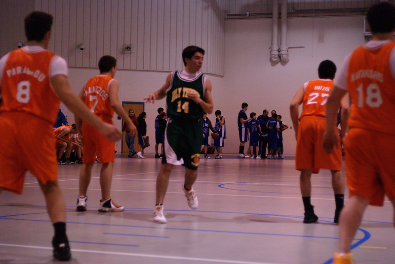 2010-02-05-GOYA-Rocky-River-Tournament_087.jpg