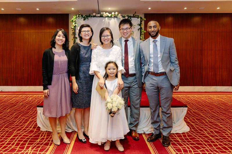 eric-chelsea-wedding-highres-554.jpg