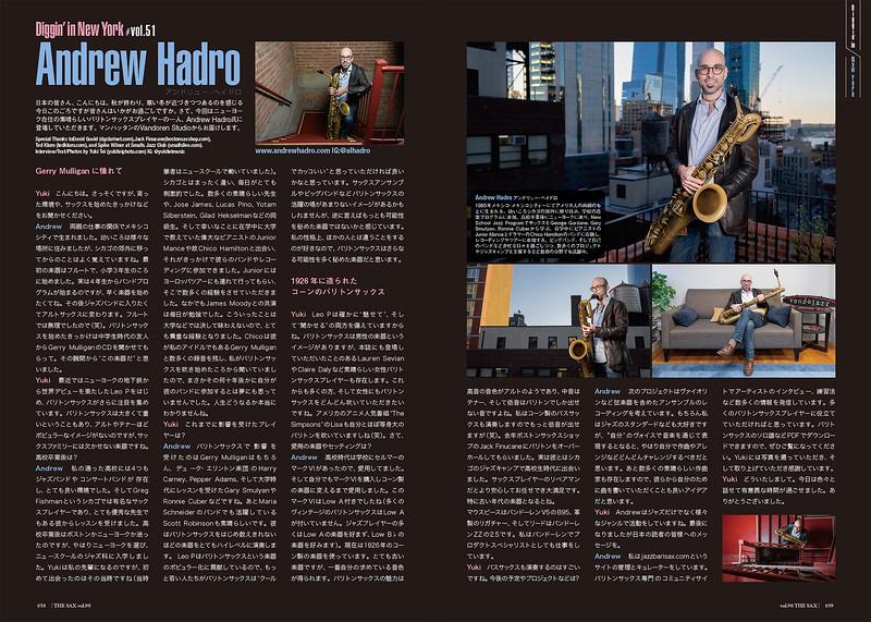 Andrew Hadro 1-2.jpg
