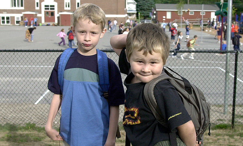 kevin and ryan first day of school 02.jpg
