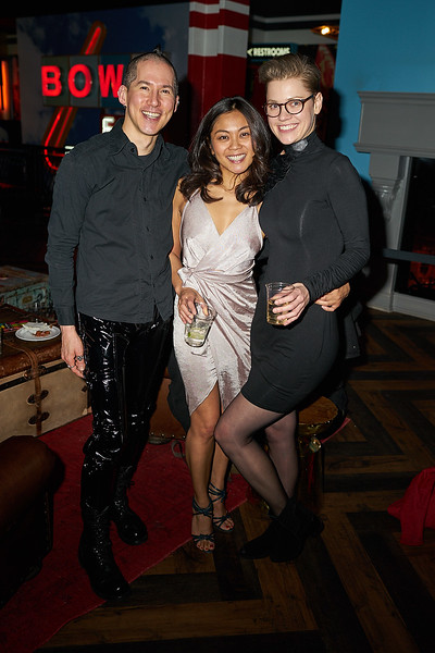 Playwright Realm Opening Night The Moors 851.jpg