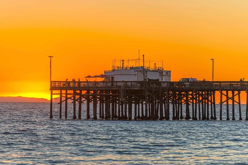 Newport Beach_Pier-3.jpg