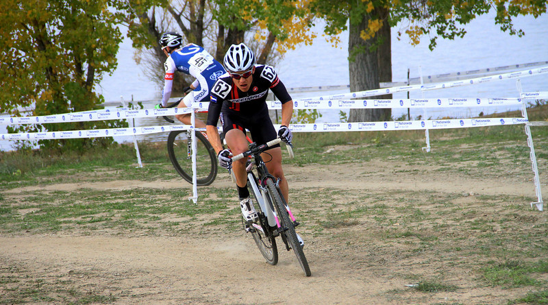Feedback @ 2013 Colorado Cross Classic (333).JPG