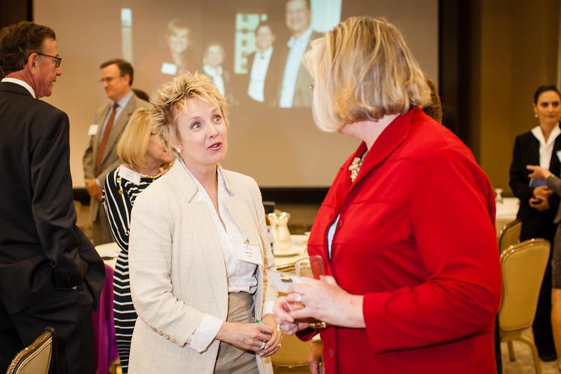 Texas Womens Ventures - TGarza-122.jpg