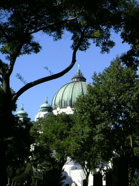 26 Tree Imitating Dome.JPG