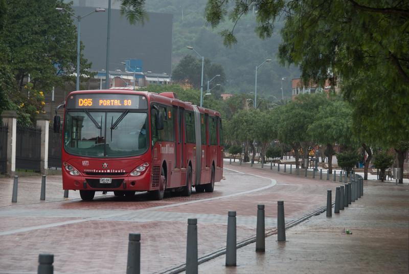 Bogota 639.jpg
