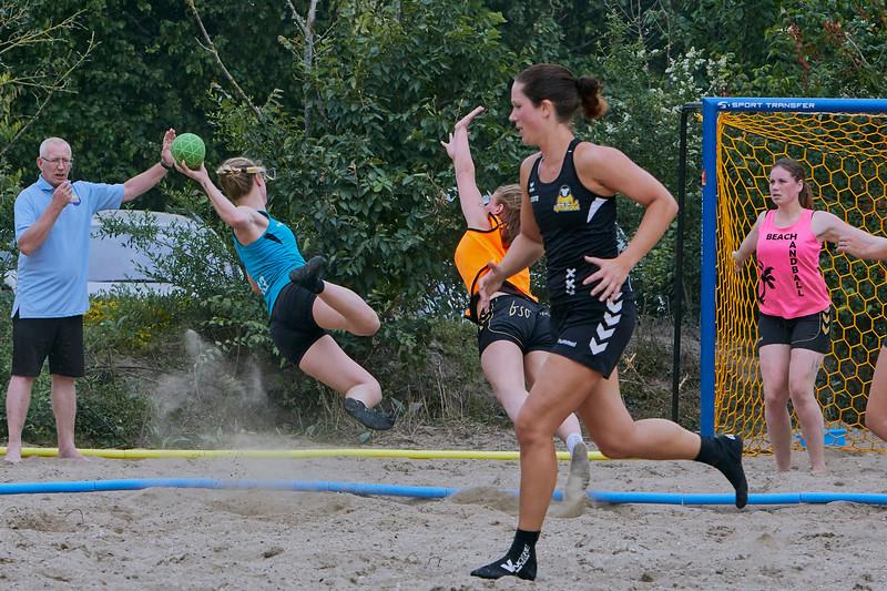 Molecaten NK Beach Handball 2015 dag 2 img 398.jpg