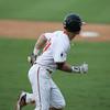 Sam Houston State college baseball bearkats