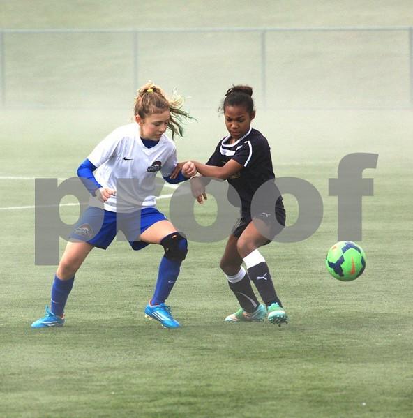 Soccer 2692c.jpg