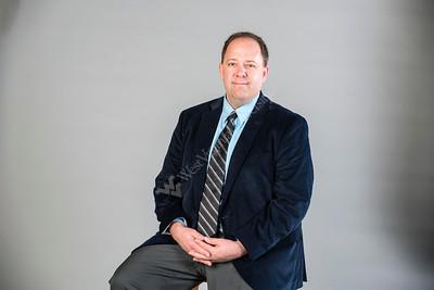 33162 WVU First Honors Faculty Fellows Dr. Bryan McCannon