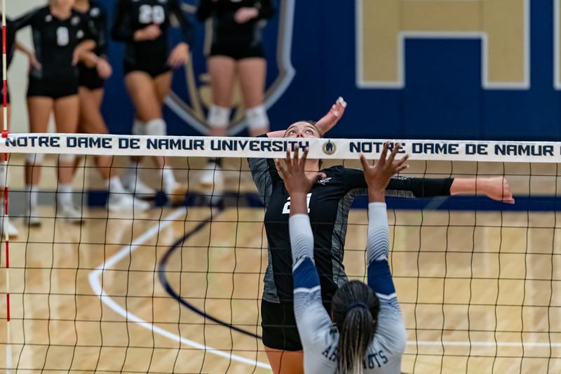 HPU vs NDNU Volleyball-71902.jpg
