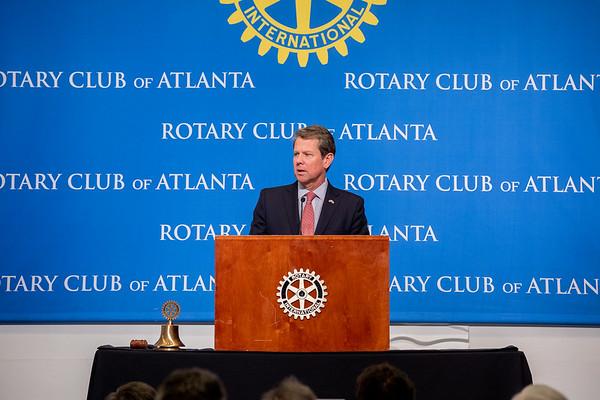 04.08.19_Rotary Club Atlanta