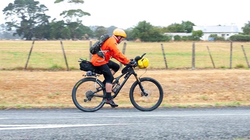 20210206 Fred Hutchings outside  Martinborough on Aotearoa Cycle Challenge -_MG_0561.jpg