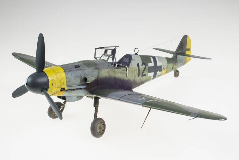 Trumpeter Bf 109G-10 FINAL-3.jpg
