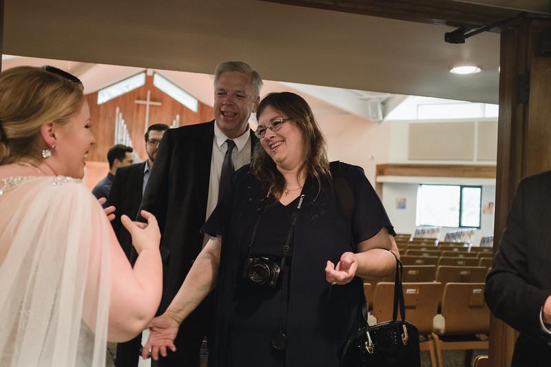 Amanda+Evan_Ceremony-278.jpg