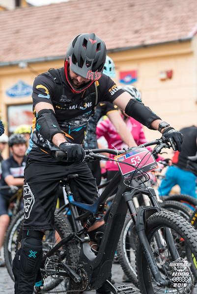 bikerace2019 (6 of 178).jpg