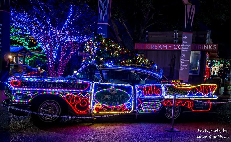 Houston-Zoo-Lights-2844.jpg