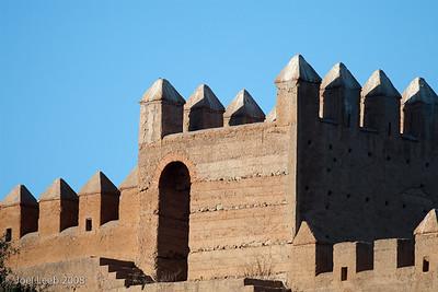 Morocco-2007
