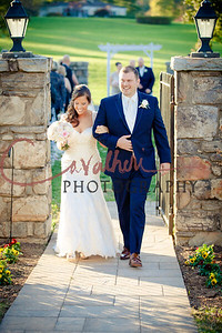 Marlar Wedding
