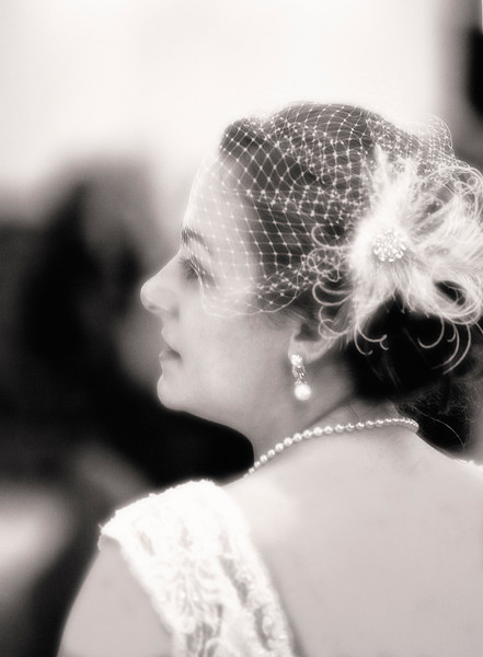 Old time Black and White Bride.jpg