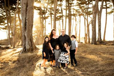 J Lapetina Family SF 2020