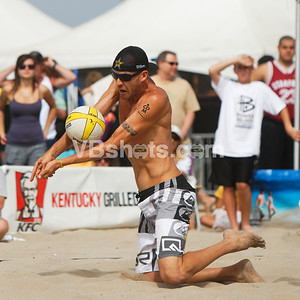 AVP Huntington 2010